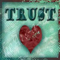 Trust With Your Heart
