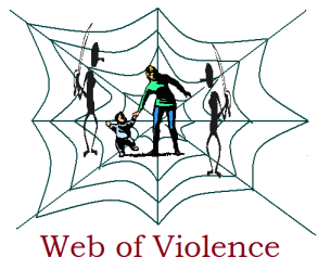 Web of Violence