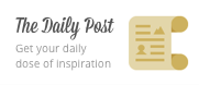 daily-post-footer-promo-1x