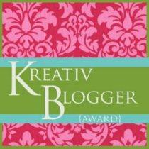 kreativ_blogger_award_zpsc05a7fea