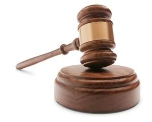 judges_gavel