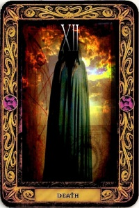 death-tarot-card