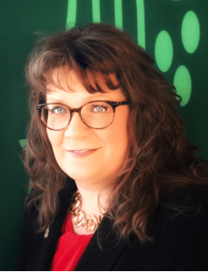 Karen Simpson Delegate 31B Headshot 04 2018